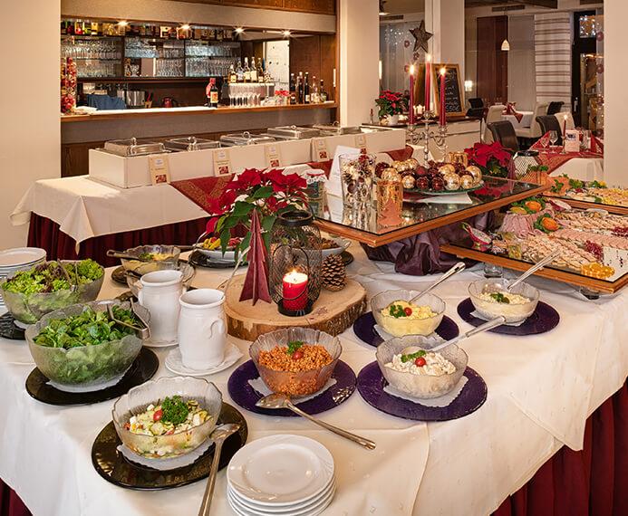 buffet_waldhotel