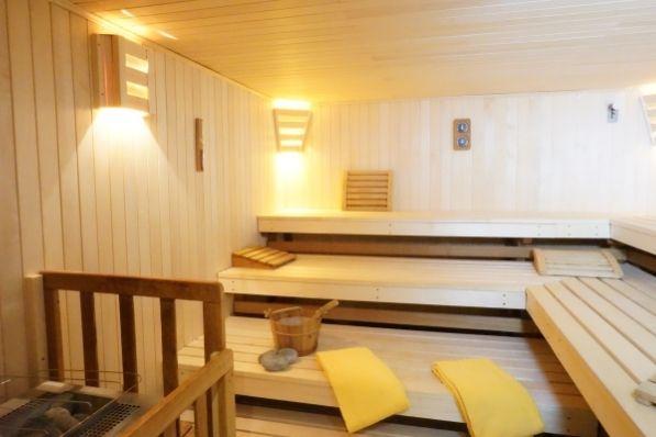 waldhotel-eisenber-pfalz-sauna