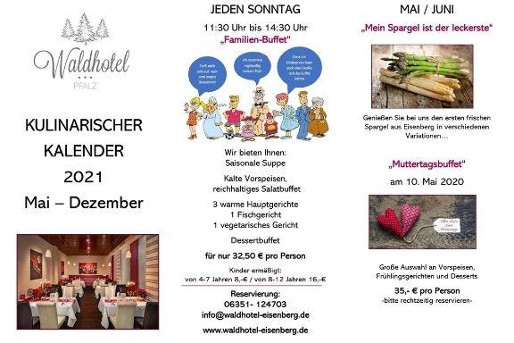 waldhotel-eisenberg-pfalz-kulinarischer-kalender-2021
